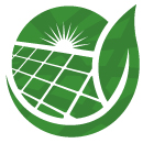 Environnement-bio
